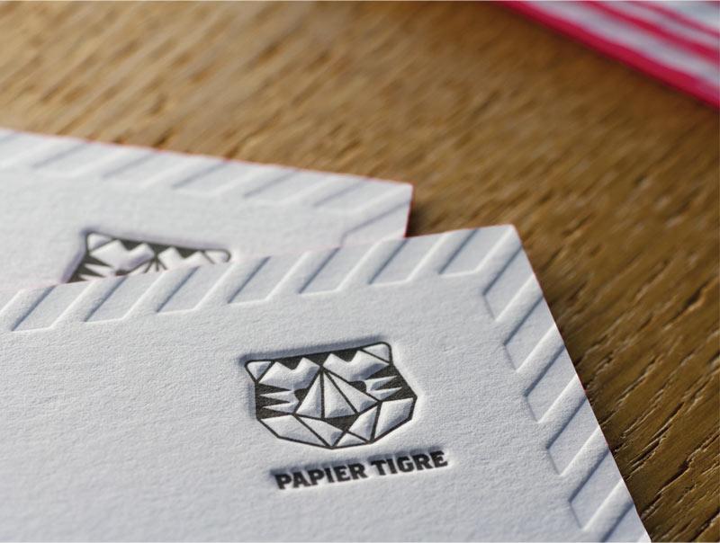 carte_letterpress_papier_tigre2